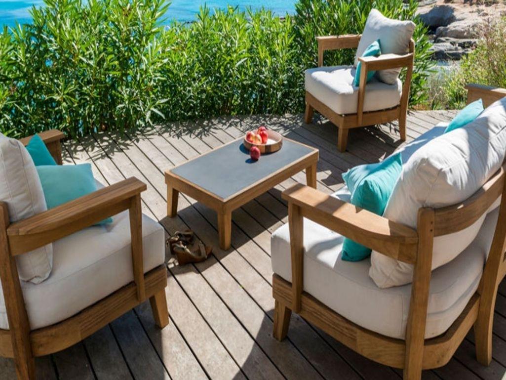 Salon de jardin siena jardiland - Jardin piscine et Cabane