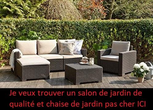 salon de jardin tati stunning table basse tati salonde. Black Bedroom Furniture Sets. Home Design Ideas