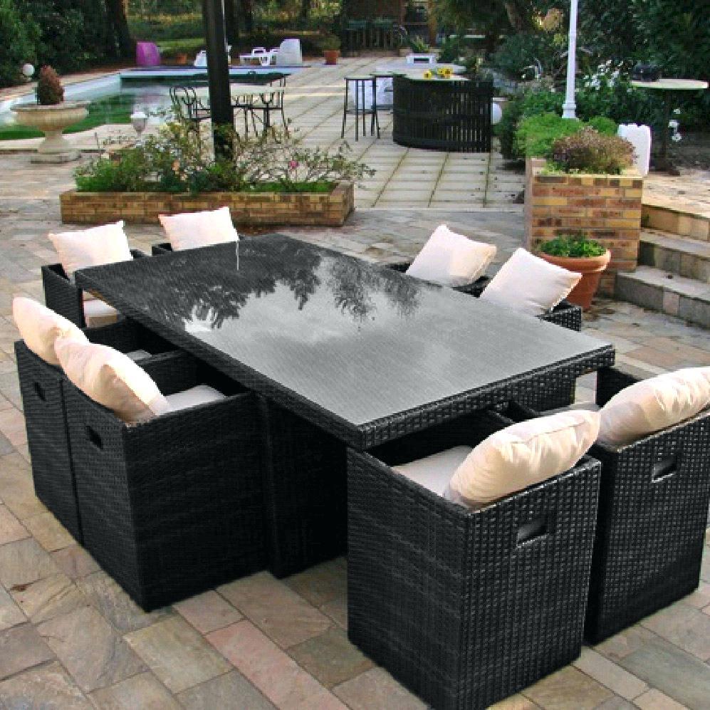 salon de jardin osier ikea jardin piscine et cabane. Black Bedroom Furniture Sets. Home Design Ideas