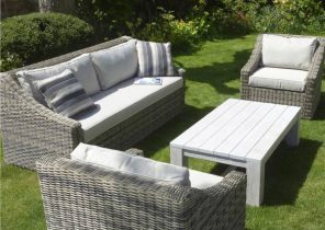 Salon de jardin pas cher ebay - Jardin piscine et Cabane