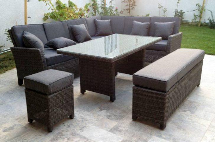 Salon de jardin occasion ebay - Jardin piscine et Cabane
