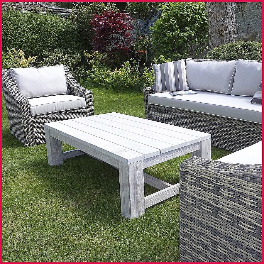 Table basse salon de jardin castorama - Jardin piscine et Cabane