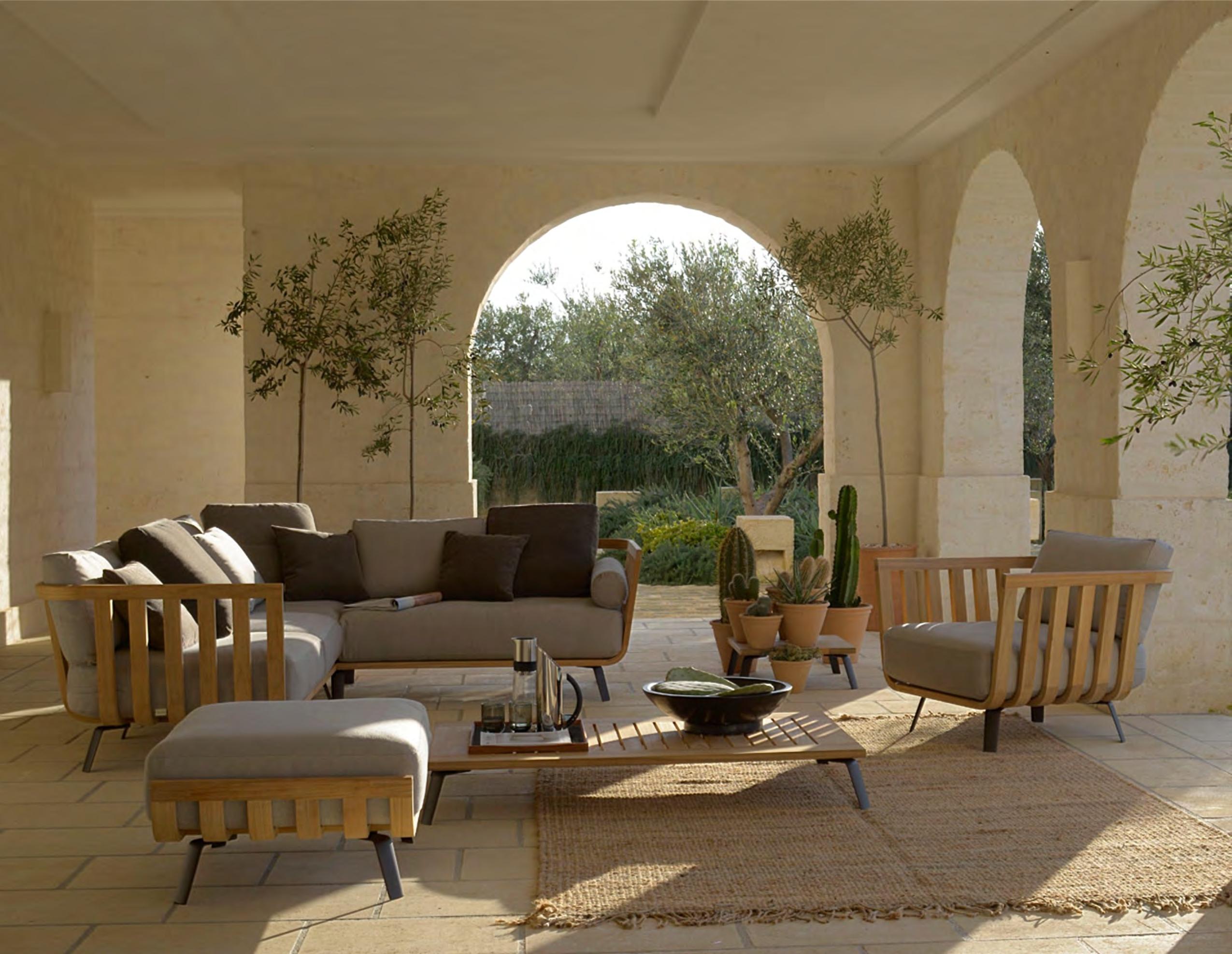solde salon de jardin truffaut jardin piscine et cabane. Black Bedroom Furniture Sets. Home Design Ideas