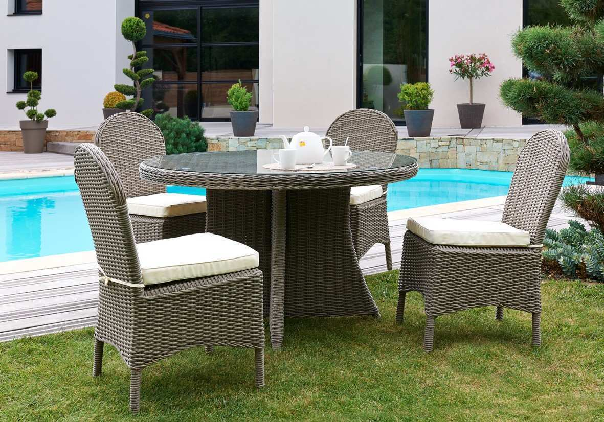 Auchan Mobilier Jardin. Awesome Auchan Mobilier Jardin With Auchan ...