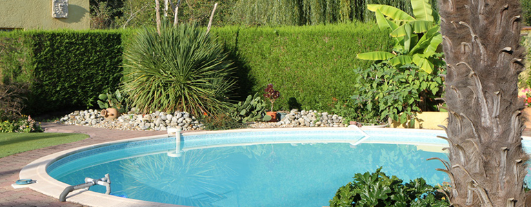 Reglementation construction piscine france jardin - Construction piscine reglementation ...